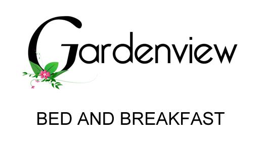 Gardenview B&B
